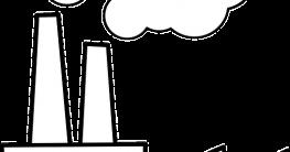 Hersteller von Trockenbauschleifern
