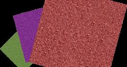 Schleifscheiben für den Trockenbauschleifer
