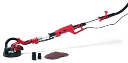 MyWork Professional Tools – Trockenbauschleifer - 1