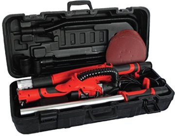MyWork Professional Tools – Trockenbauschleifer